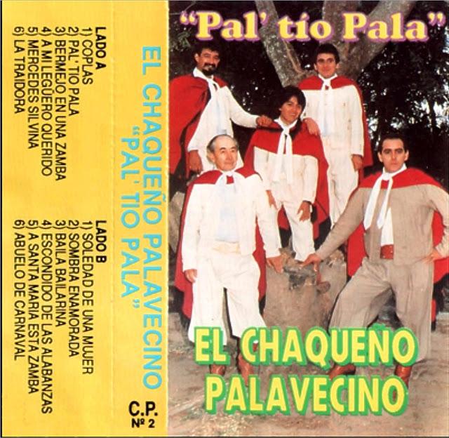 el chaqueño palavecino pal tio pala descargar gratis folklore