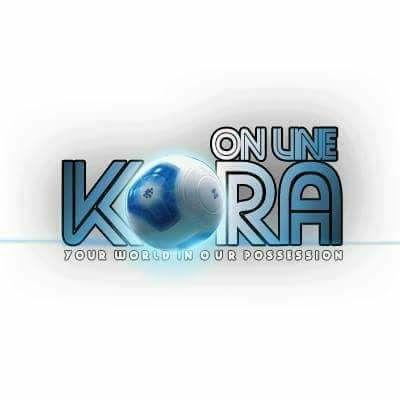 Koora Online TV   Kora Online   مباريات اليوم اون لاين   كورة اون لاينبث مباشر