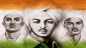 24 मार्च तय हुई थी, पर 11 घंटे पहले दे दी गई थी शहीद-ए-आजम भगत सिंह को फांसी, जानें क्यों?