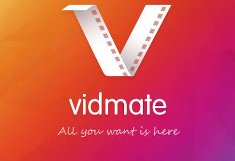 HOW TO DOWNLOAD AND INSTALL VIDMATE APP FOR PC