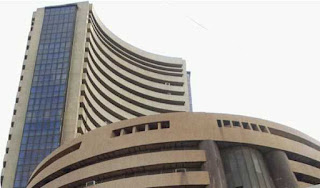 nifty-settles-over-10k-mark-sensex-also-on-new-peak