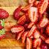 স্ট্রবেরি কেন খাবেন ?। স্ট্রবেরি উপকারিতা। মানুষের স্বাস্থ্যের ওপর স্ট্রবেরির উপকারিতা।Top 6 health benefits of strawberry