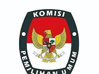 Daftar Perolehan Kursi Parpol dan Anggota DPRD Kabupaten Malang Periode 2019 - 2024