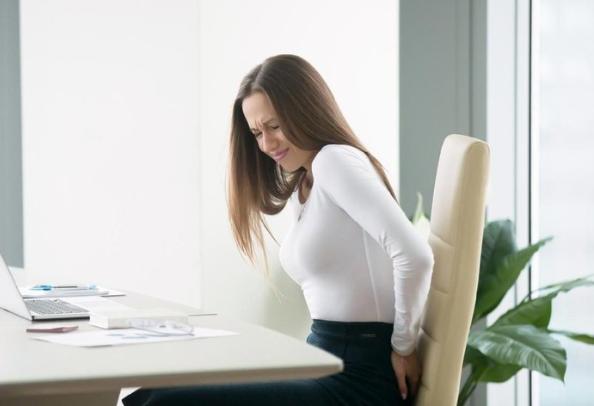 9 Cara Mengatasi Ambeien Secara Praktis dan Alami Serta Permanen Hasilnya