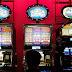 8 Helpful Strategies to Win Slots