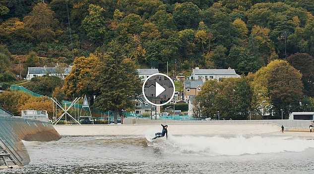 jordy smith surfsnowdonia