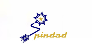 Lowongan Kerja SMK D3 S1 PT Pindad (Persero) Tahun 2020
