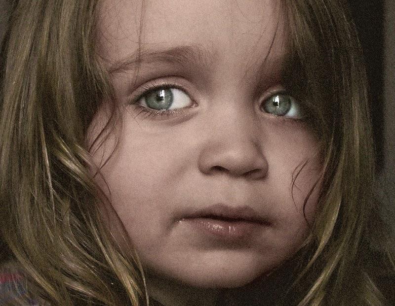 صور اطفال تبكى صور اطفال حزينة اجمل صور اطفال تدمع