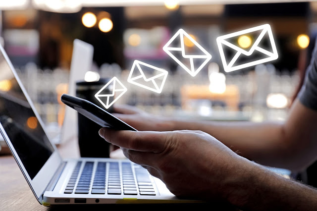 The importance of email marketing in 2020 and why you should care