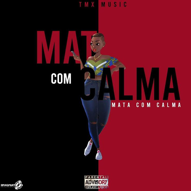 https://hearthis.at/samba-sa/tmx-music-mata-com-calma-rap/download/
