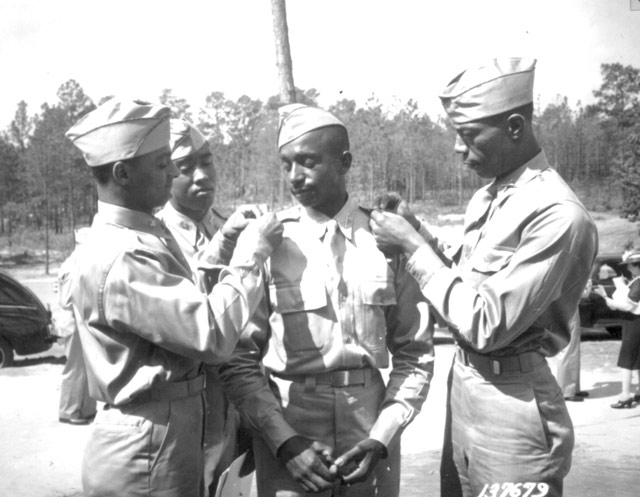 US Army soldiers, 29 May 1942 worldwartwo.filminspector.com