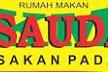 Lowongan Terbaru Dari Rumah Makan Dua Saudara Bandar Lampung