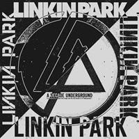 [2010] - A Decade Underground