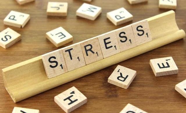 Strategi dan Cara Jitu Untuk Melupakan Masalah Hidup yang Membuat Pusing dan Stress