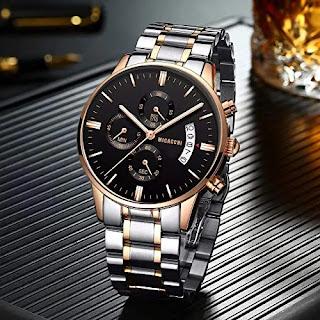 best-watches-unde-1000