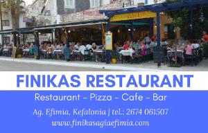 Finikas Restaurant