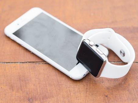 https://www.newsheadlinesplus.com/2021/04/samsung-watch-smart-watches-samsung.html