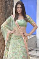 sakshi chowdary 55.jpg