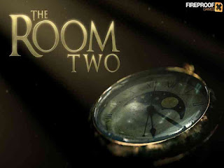The Room Two Game Free Download