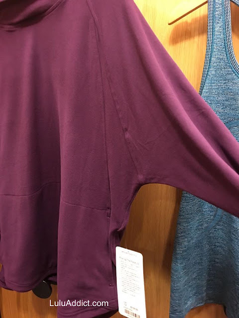lululemon pick-up-the-pace-ls