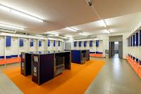 centro allenamento italia euro 2016 montpellier