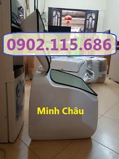 12 - Thùng chở hàng Hà Nội, thùng ship hàng Hà Nội, thùng giao hàng Hà Nội,