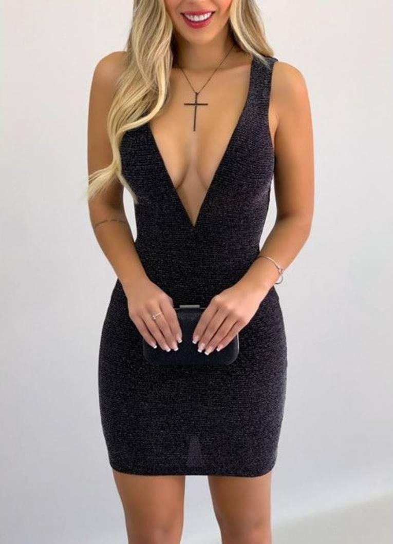 Mulheres Lindas - Famosos na Web Moda Looks e Mais