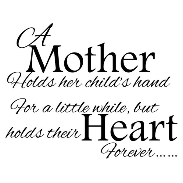 byrawlins, food review, Happy Mother's Day, Hotel Puri Pujangga, makan di Bangi, mother's day, Sambutan Hari Ibu, Sambutan Mother's Day,