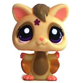 Littlest Pet Shop Tubes Sugar Glider (#2273) Pet