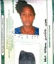 Garota de 17 anos tira a própria vida utilizando uma arma de fogo em Lago da Pedra.