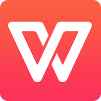 Download APK WPS Office Plus PDF