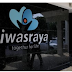Tak Terkait Jiwasraya, 25 Rekening Terblokir Telah Dibuka