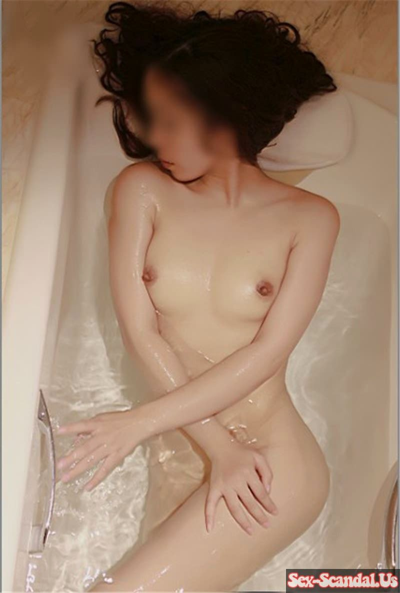 Girl from sex