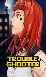 TROUBLESHOOTER pc free ddownloada - TROUBLESHOOTER Abandoned Children Update.v20200429-PLAZA