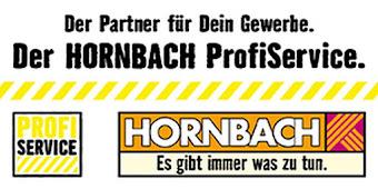 HORNBACH M Gladbach Reststrauch - Ihr Baumarkt & Gartenmarkt