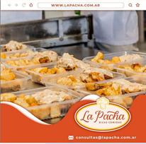 presentacion de menus Comidas Diarios