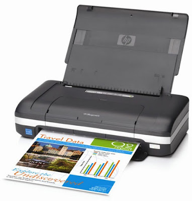 HP Photosmart C3150 Printer Driver Download