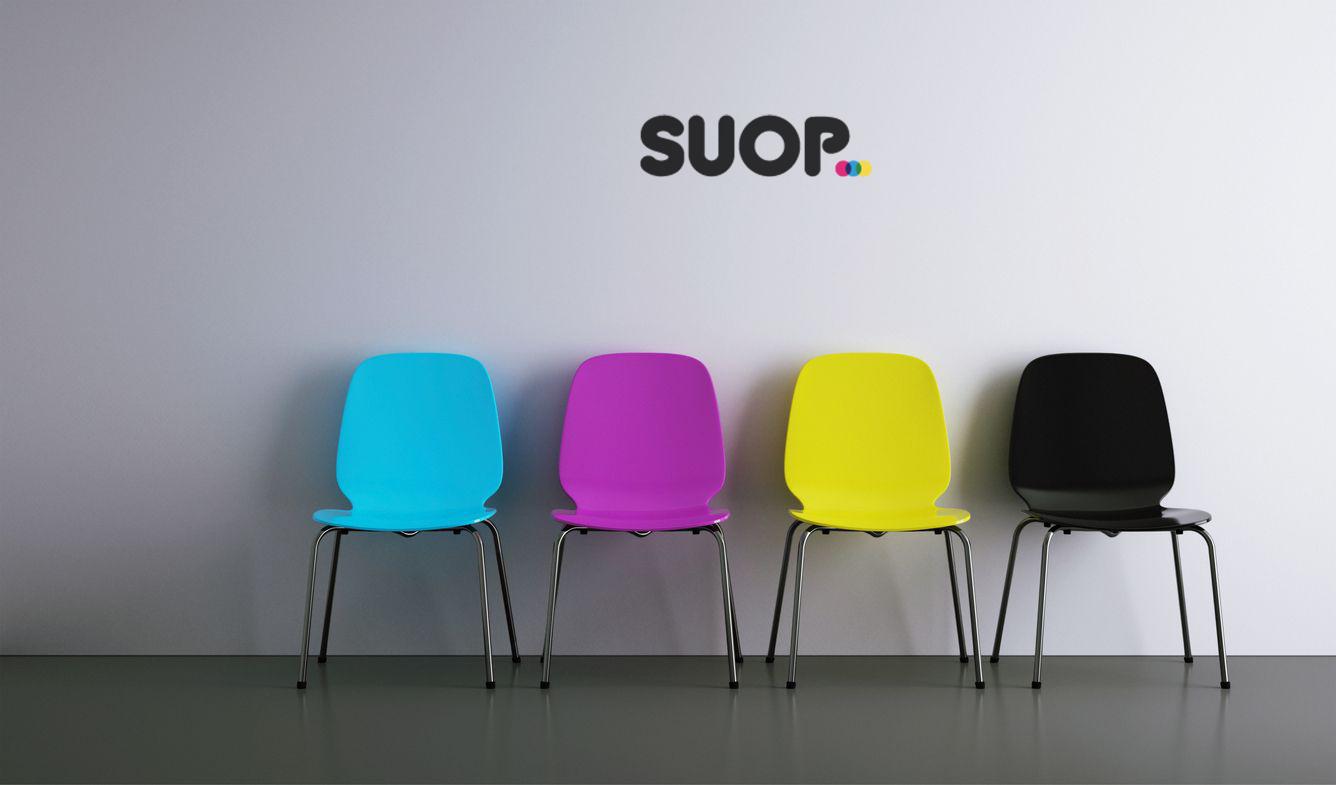 Promocion exclusiva entre Suop y CuartaCobertura