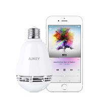 Aukey-LED-Lampe-mit-Fernbedienung-Bild