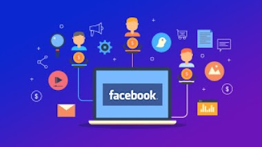 What is Facebook Marketing? Its benefits and advantages