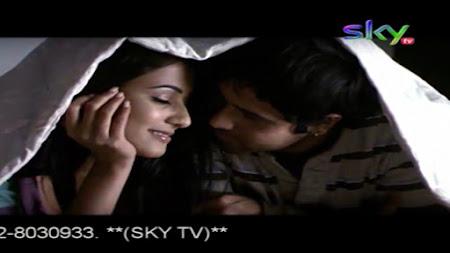 Frekuensi siaran Sky TV di satelit AsiaSat 7 Terbaru