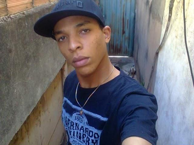 Rio Verde: Proprietário de pizzaria é morto a tiros