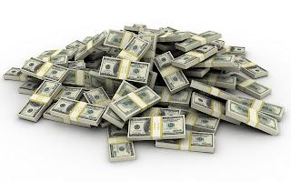 اسعار صرف الدولار والعملات مقابل الجنية في السودان اليوم الاربعاء 17-7-2019م