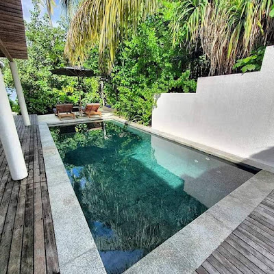 pembuatan kolam renang murah,pembuatan kolam renang rumah,pembuatan kolam renang minimalis,pembuatan kolam renang rumah pribadi,cara pembuatan kolam renang minimalis