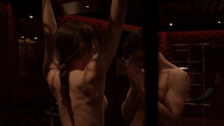 Download Fifty Shades of Grey (2015) Dual Audio 720p Bluray   MoviesBaba