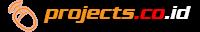 Projects.co.id, Situs Freelancer Untuk Kerja Online