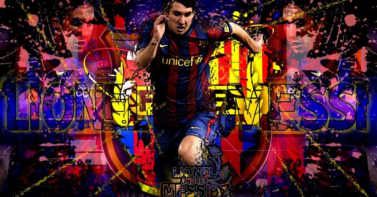 Barcelona Hd Wallpapers 2015 Fc Barcelona Hd Wallpapers Wallpapers