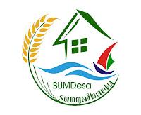 Profile BUMDesa Sungaibuntu 2019-2021