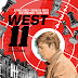 COMPETITION - WEST 11