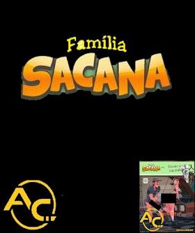 Family Sacana [98/98]